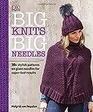 download ebook big knits, big needles pdf epub