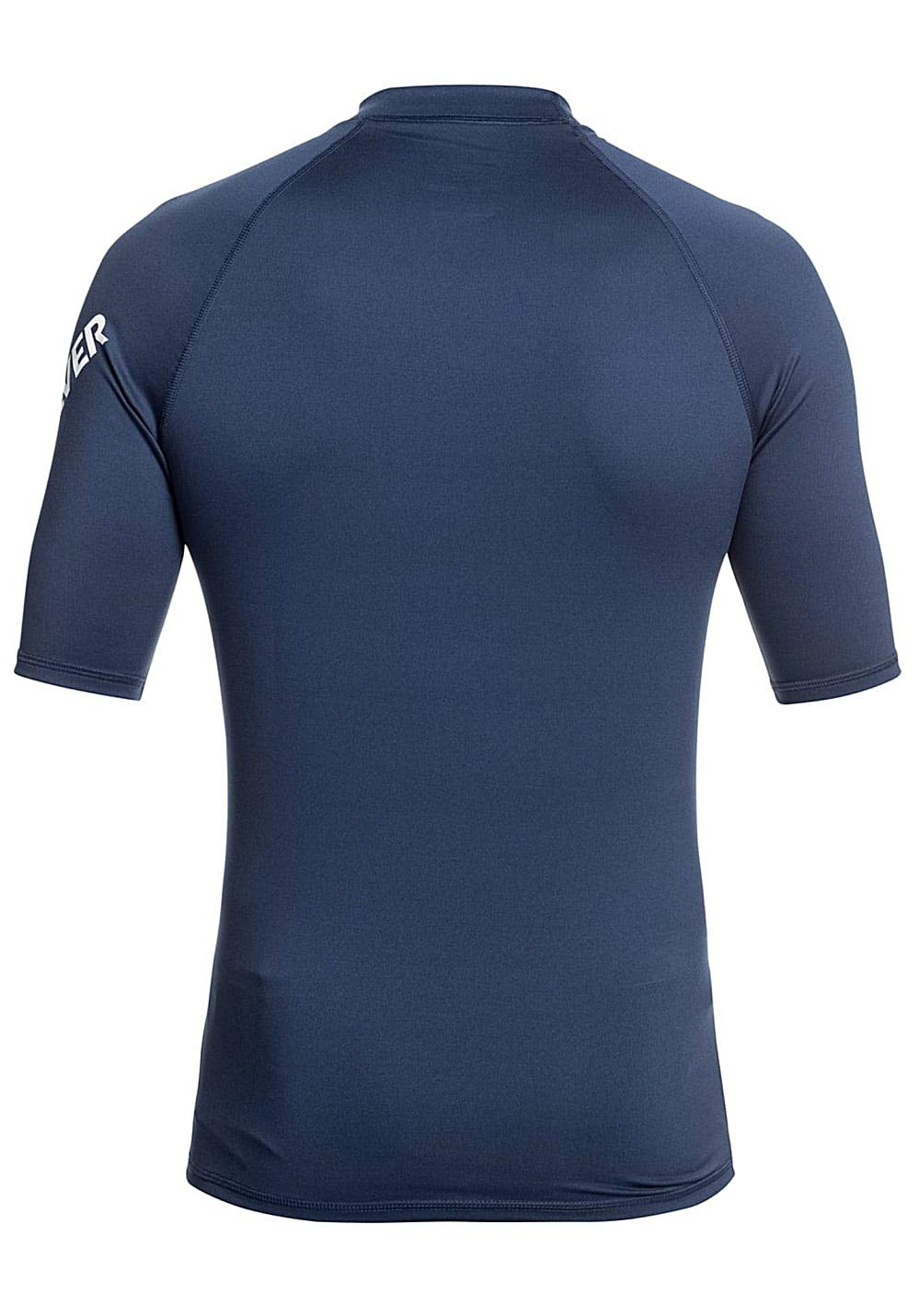 All Time UPF 50 QUIKSILVER Lycra Uomo