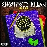 Apollo Kids - Ghostface Killah