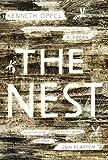 Best Nest Books - The Nest Review