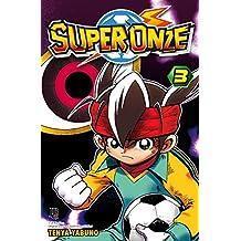 Super Onze - Volume 3