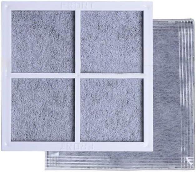 FairOnly - Juego de filtros para purificador de aire para ...