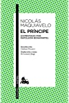 https://libros.plus/el-principe/