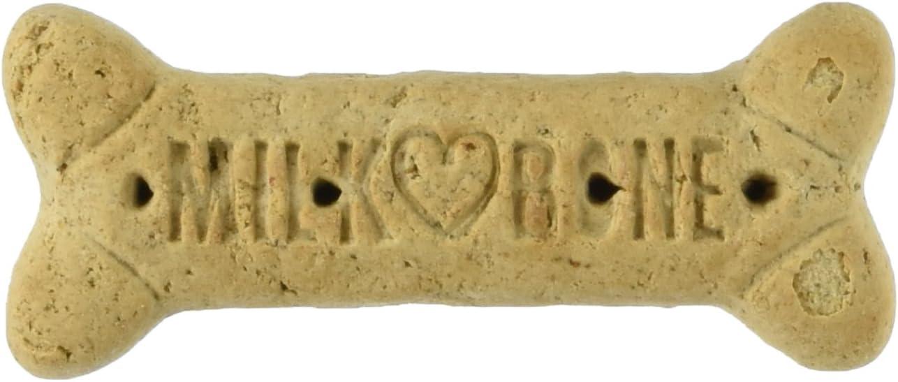 Milk-Bone Dog Biscuits, Large 15 Lbs.