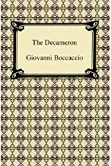 The Decameron Kindle Edition