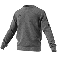 adidas Herren Core 18 Sweat Trainingstop