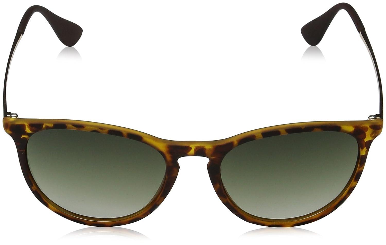 MSTRDS Unisex Sonnenbrille Jesica, Mehrfarbig (Havanna/Rosé 5149), One size (Herstellergröße: one size)