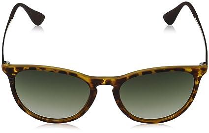 MSTRDS Unisex Sonnenbrille Arthur, Mehrfarbig (Havanna/Rosé 5149), One size (Herstellergröße: one size)