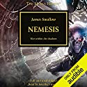 Nemesis: The Horus Heresy, Book 13 Hörbuch von James Swallow Gesprochen von: Jonathan Keeble