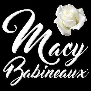 Macy Babineaux