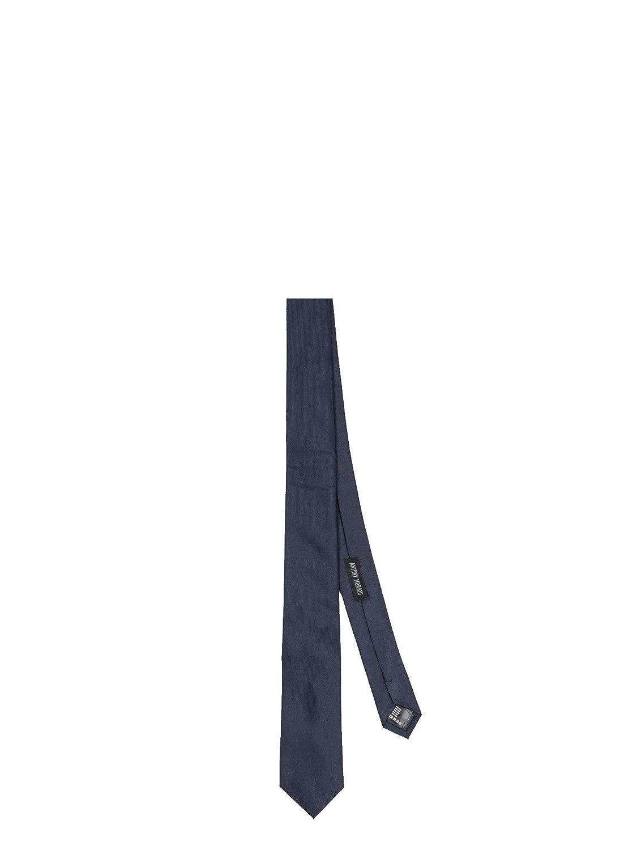 Antony Morato MMTI00192-AF010001 Cravatta Uomo