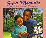 img - for Sweet Magnolia book / textbook / text book