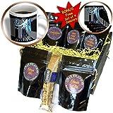 Zodiac Signs Horoscope - Virgo Zodiac Sign - Coffee Gift Baskets - Coffee Gift Basket (cgb_926_1)