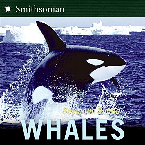 Whales (Smithsonian)