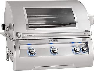 product image for Fire Magic Echelon Grill, E660I, LP