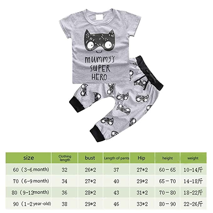 Girls 2 Piece Set By F&f 6-9 Months Outfits & Sets