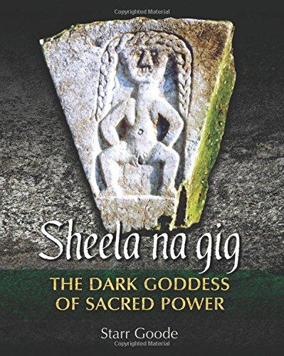 sheela-na-gig-the-dark-goddess-of-sacred-power