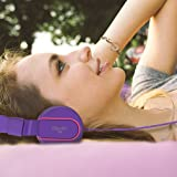 Elecder i36 Kids Headphones Children Girls Boys
