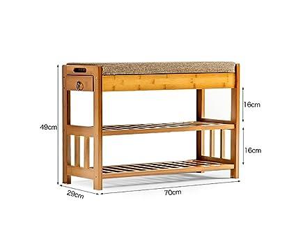Sgabelli bar h in legno massello a pistoia kijiji