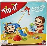 Mattel Games Tip It Family Game