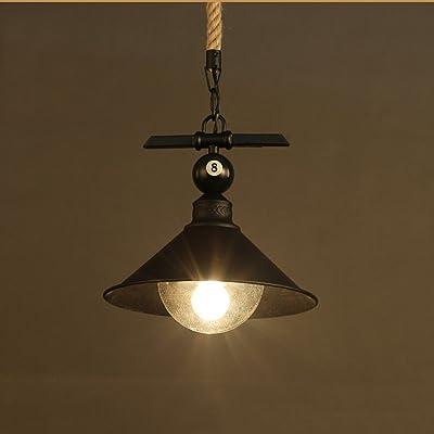Lampe Murale Retro Lampe De Chevet Chambre A Coucher Lampe Murale