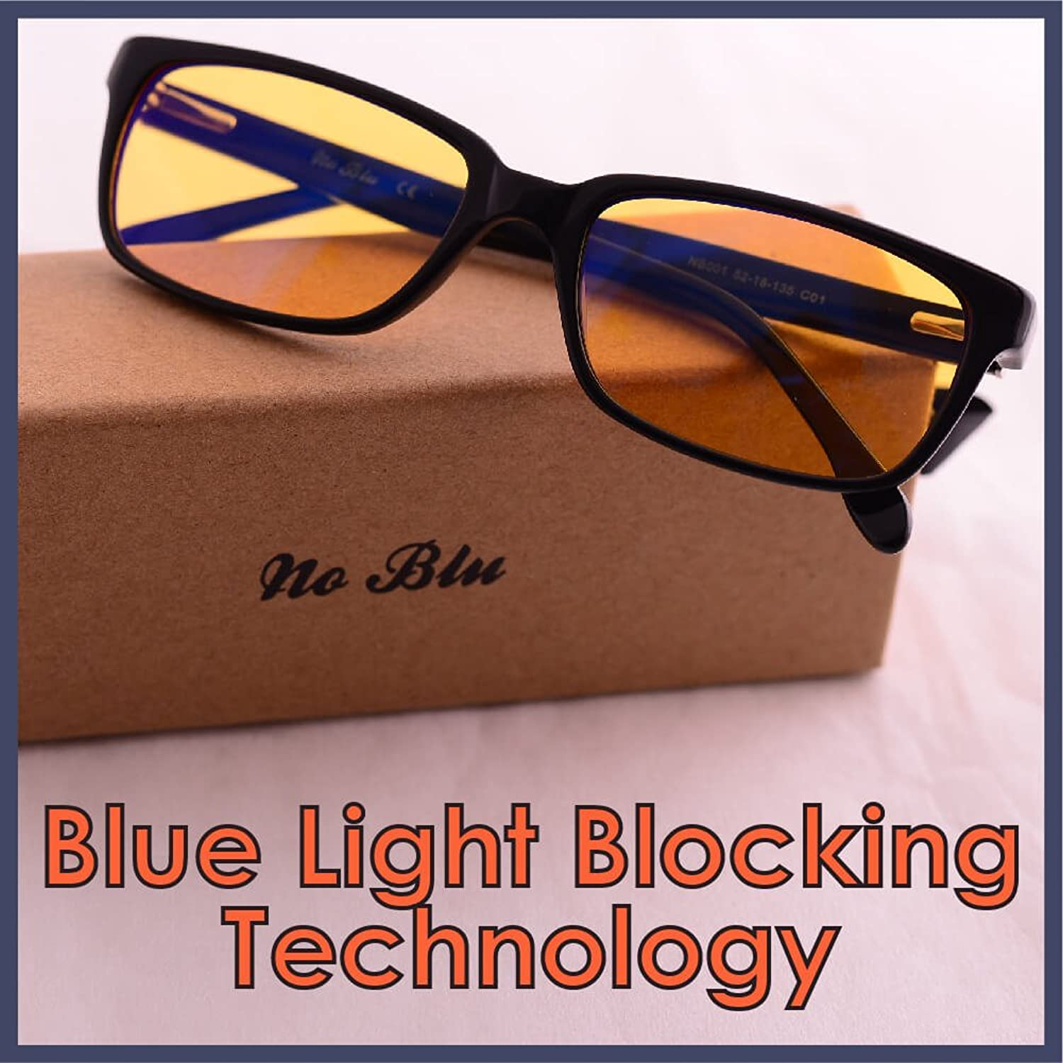 i blf version light u anti bluelight glasses product blue z m