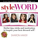 Product review for StyleWord: Fashion Quotes For Real Style