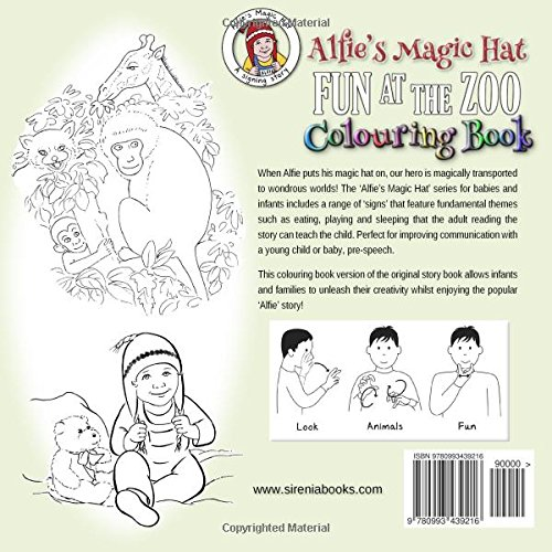 Congratulate, this Adult book story zoo brilliant idea