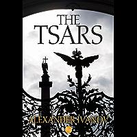 The Tsars