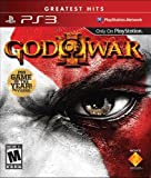 God of War III - Playstation 3