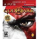 God of War III - Playstation 3