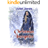Christmas Incognito; A Governess in Love series; ( Book 2 of 2)