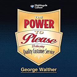 The Power to Please