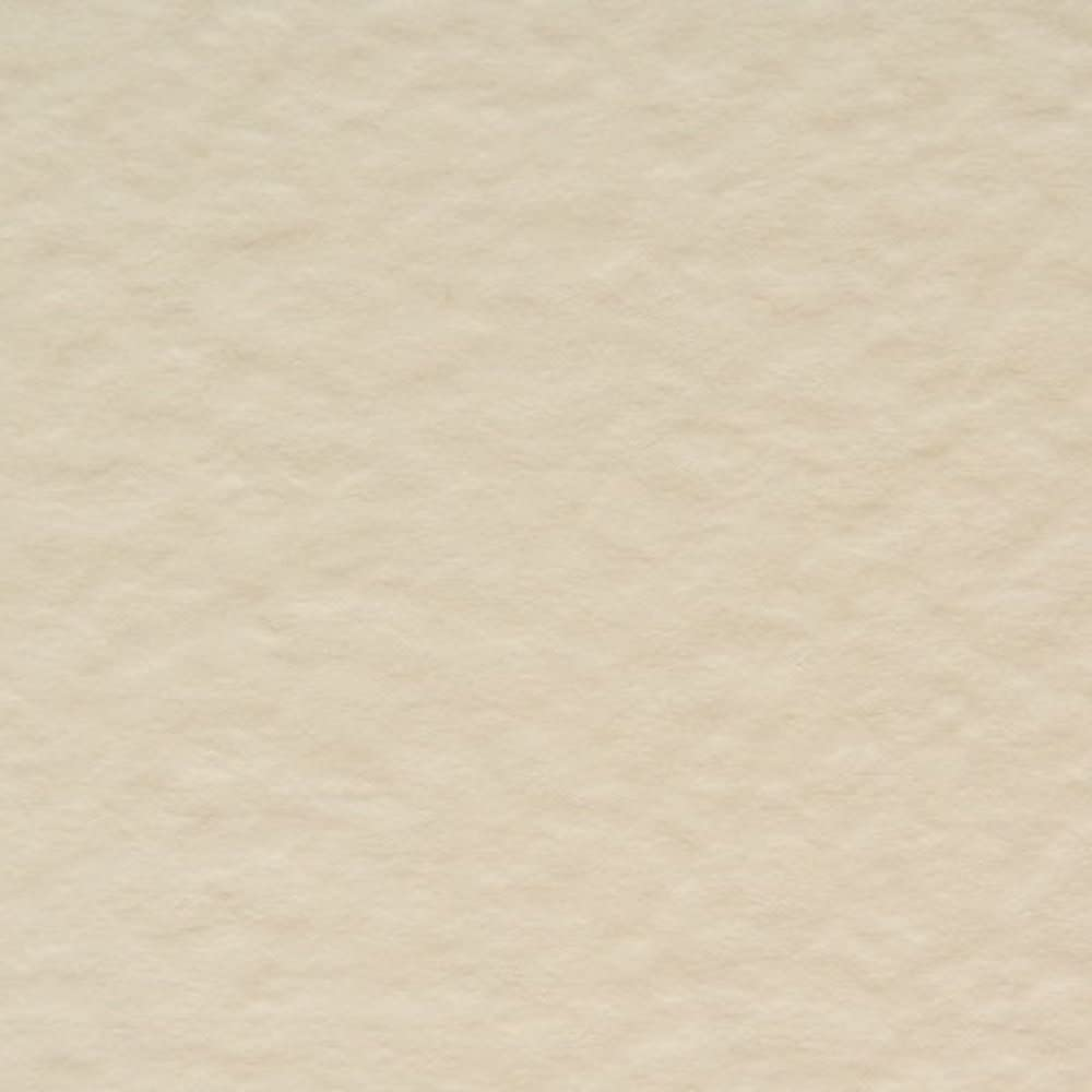 Cream Hammer 10 A6 Blank Cards and 50 Smooth 10 C6 Envelopes DIY Greeting Cards Projects Scrapbooking. Wedding