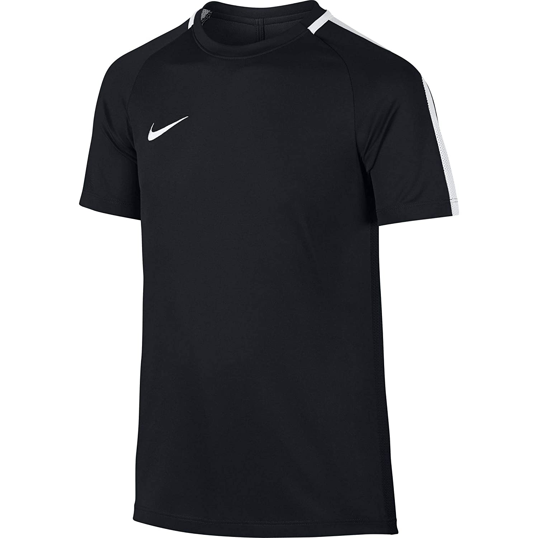 Maglietta Bambini Nike 832969-010