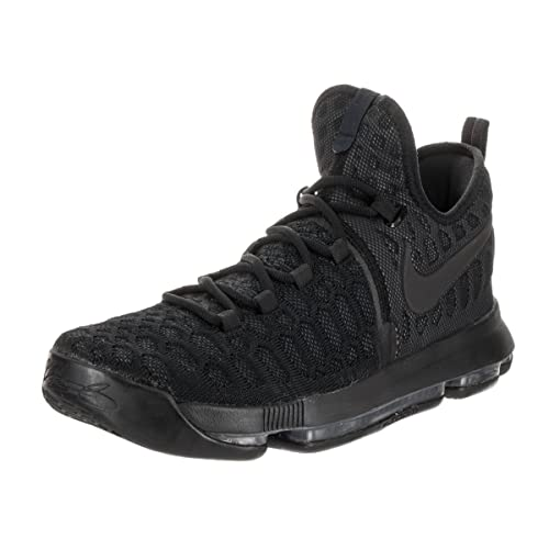 the latest 962dd f36da ... where to buy nike mens zoom kd 9 kd mid basketball shoes 1118b c2423