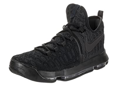 82999b6fb4d1 Image Unavailable. Image not available for. Color  Nike Men s Zoom KD 9  Basketball Shoe ...