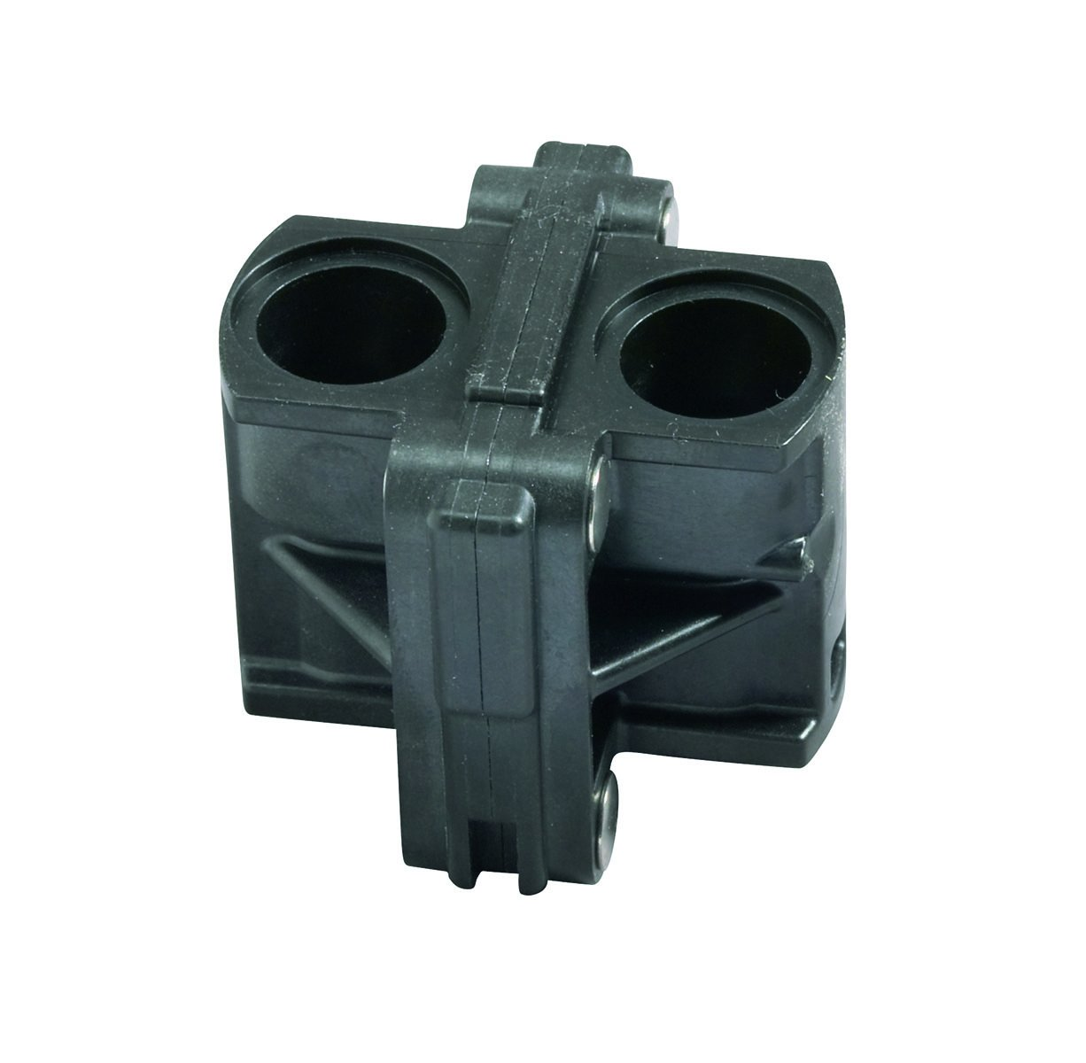 KOHLER GENUINE PART GP500520 CARTRIDGE FOR PRESSURE BALANCING UNIT (SHOWER)