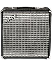 Fender Rumble 40 (V3) · Amplificador bajo eléctrico