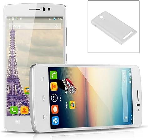 THL 4000 - Smartphone de 4.7