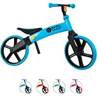 Yvolution childrens-road-bicycles Y Velo Senior