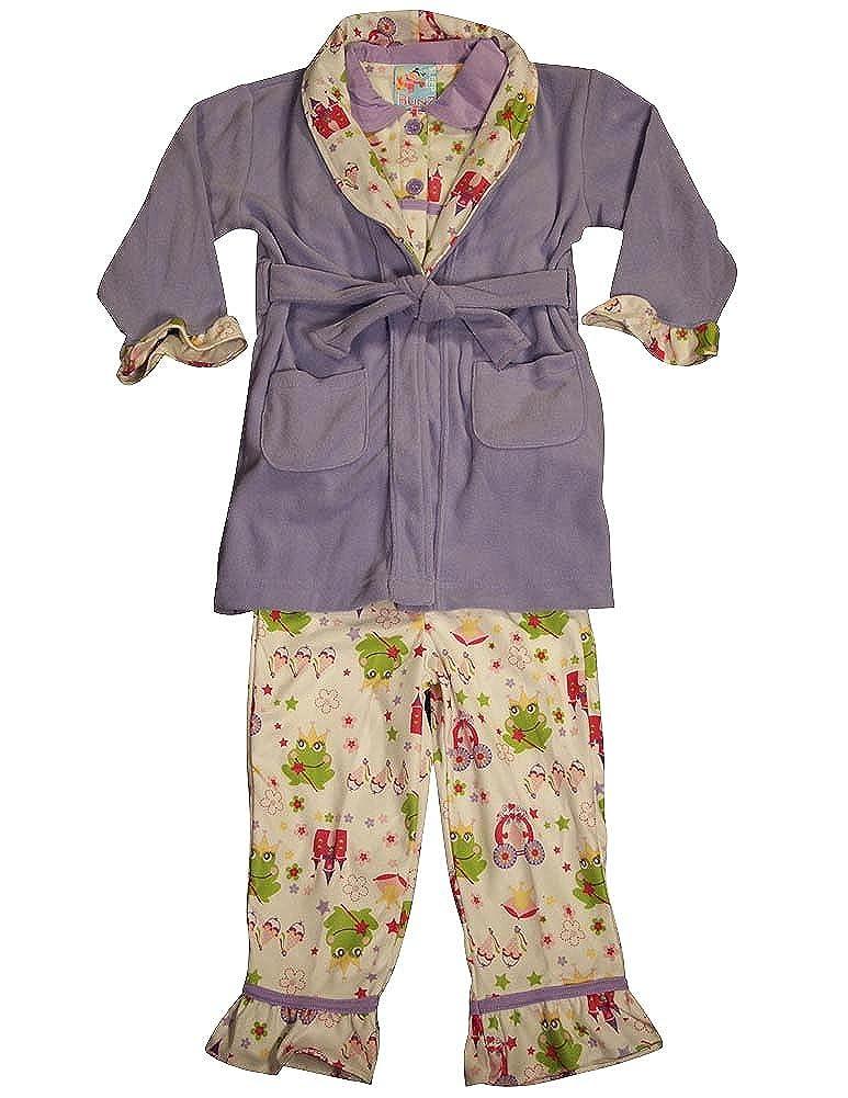 ずっと気になってた Bunz Bunz Kids White SLEEPWEAR ベビーガールズ 18 B00MNPJ3F8 Months Purple White B00MNPJ3F8, オーディオ逸品館:e7fb3835 --- a0267596.xsph.ru