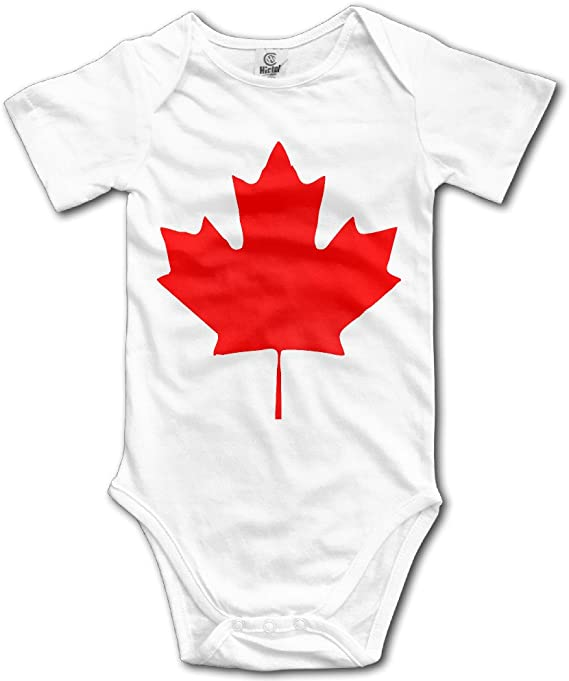 Baby Clothing Love Baby Onesie Newborn Onesie Infant Clothes Baby Onesie Love Onesie