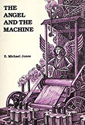 The Angel and the Machine: The Rational Psychology of Nathaniel Hawthorne