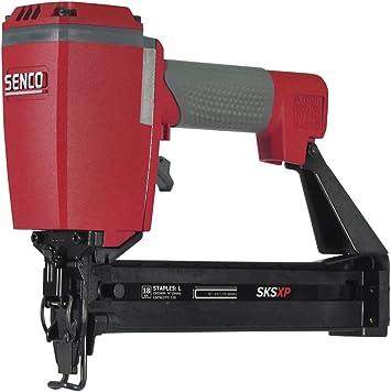 Senco 300120N featured image