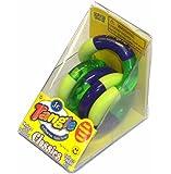 Tangle Jr Original Sensory Fidget Toy - Colors May Vary