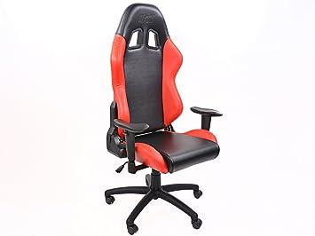 Asiento Silla Sport De Giratoria Gaming Automotive Oficina Fk LGqzVpSjUM