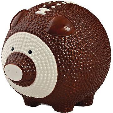 buy Enesco Football