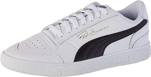scarpe della puma 12 anni