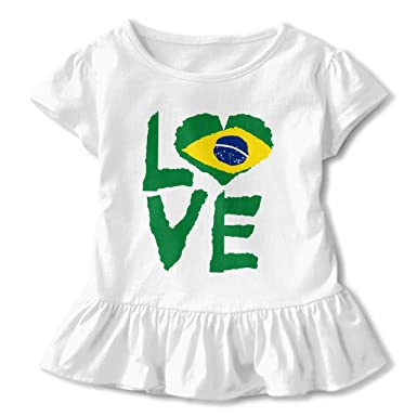 Argentine Porno Brazil Girls No Clothes